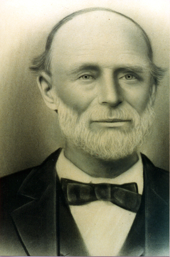 James Young Stanley (1823-1911); Actual size=240 pixels wide