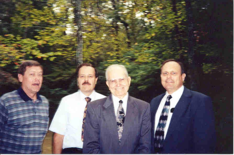louiesons1999.jpg