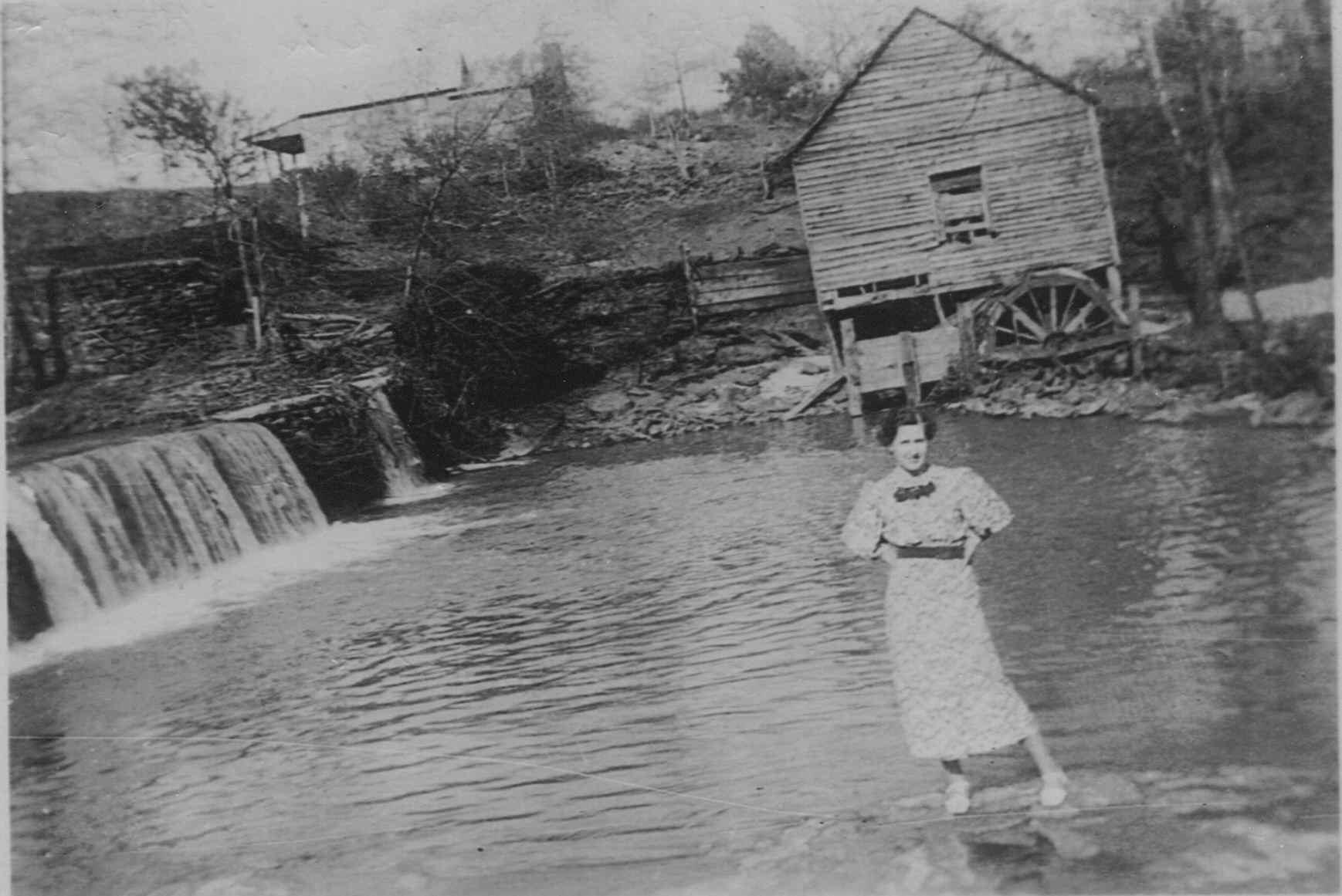 oldmill1935.jpg